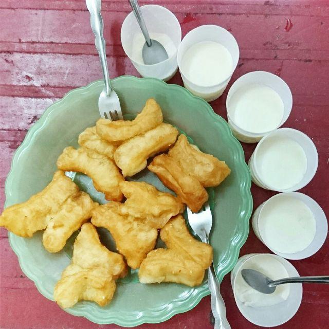 Tới Hà Đông mà chưa biết ăn gì, check ngay bản đồ ăn uống cùng thổ địa - Ảnh 4.