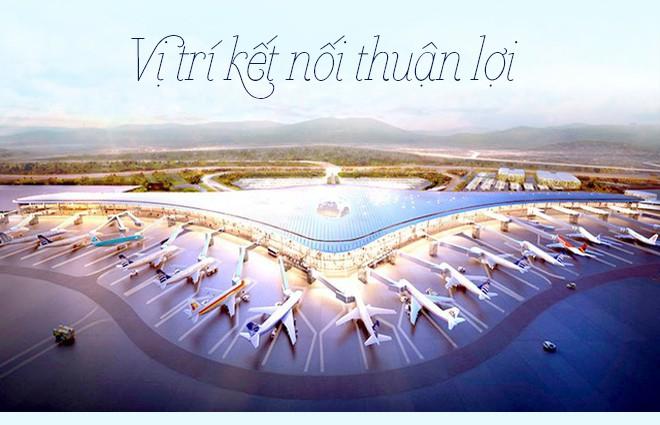 NovaWorld Hồ Tràm - Bước đột phá của Novaland tại thị trường nghỉ dưỡng Bà Rịa Vũng Tàu - Ảnh 8.