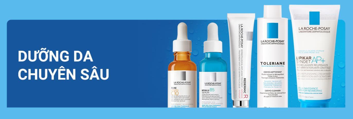 Đừng chủ quan với da khô: Cấp ẩm ngay cho da bằng những sản phẩm này nếu không muốn lão hóa sớm! - Ảnh 2.