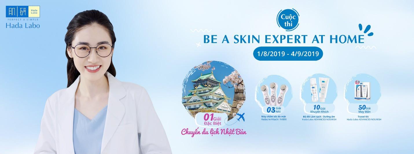 Nghe lời beauty blogger Mai Vân Trang làm ngay 3 thí nghiệm kiểm tra sản phẩm rửa mặt bạn đang dùng kẻo hối hận không kịp! - Ảnh 7.
