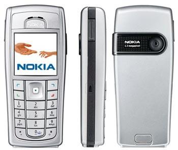 Bước nhảy vọt về công nghệ camera sau trên smartphone qua từng thời kỳ - Ảnh 1.