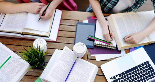 Lý do hồ sơ xin học bổng du học Mỹ của bạn bị từ chối - Ảnh 2.
