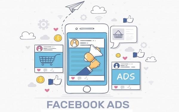 4 lời khuyên hữu ích giúp doanh nghiệp tối ưu hóa hiệu quả Facebook Marketing - Ảnh 1.