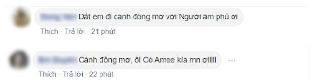 """Osad cùng Amee nhá hàng teaser MV: Sự kết hợp của hai """"trùm thính"""" hứa hẹn gây bão Vpop - Ảnh 4."""