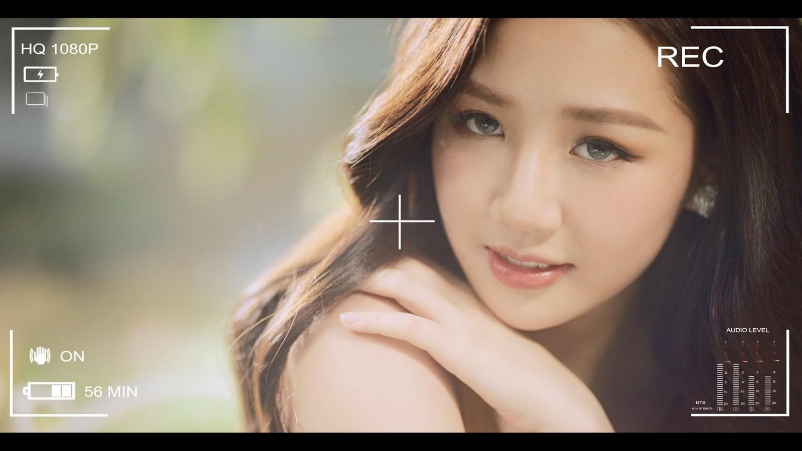 """Osad cùng Amee nhá hàng teaser MV: Sự kết hợp của hai """"trùm thính"""" hứa hẹn gây bão Vpop - Ảnh 7."""