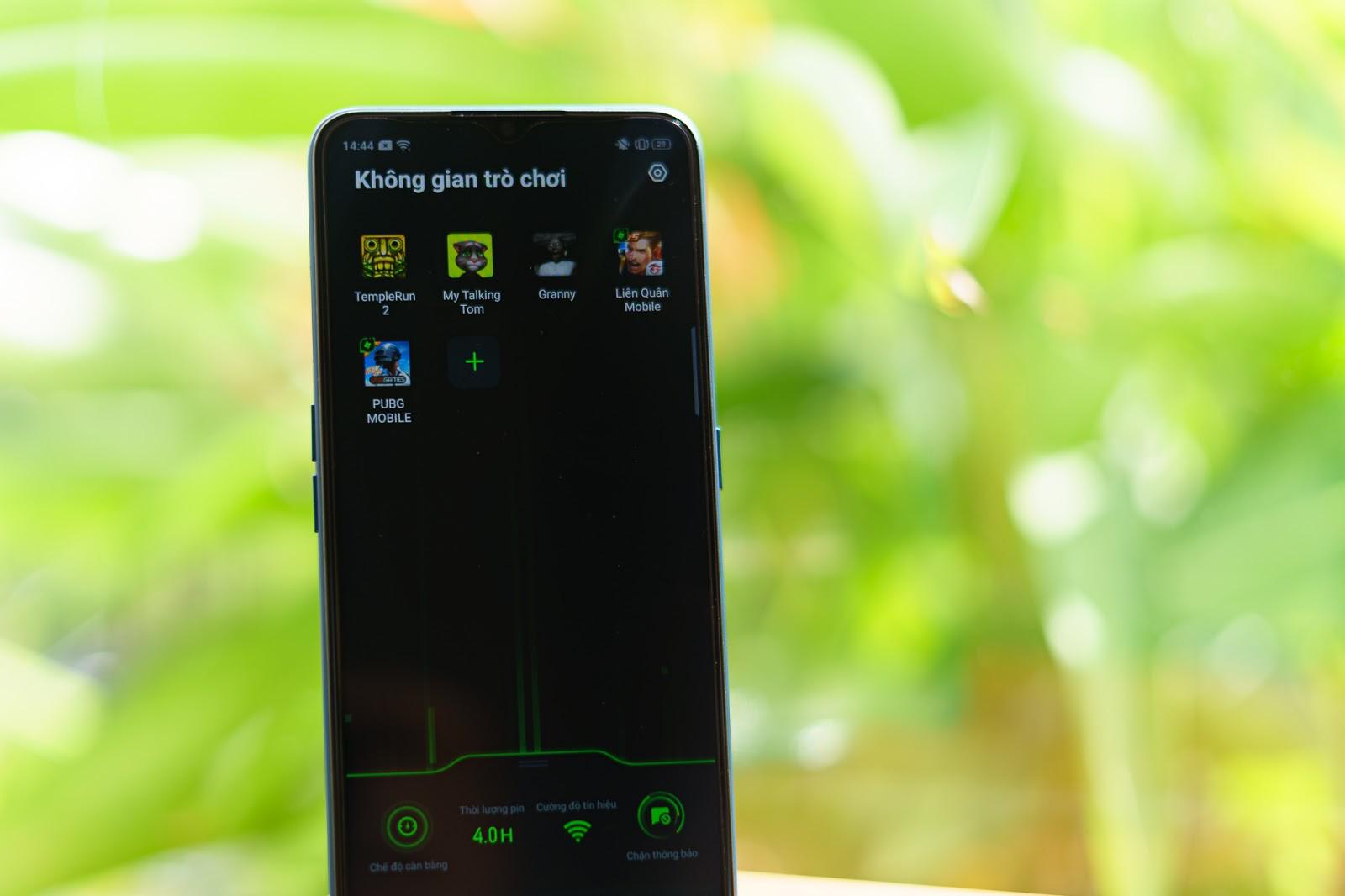 VZN News: Smartphone tầm trung OPPO A9 2020 sẽ mang đến những trải nghiệm tối đa nào với viên pin khủng 5.000 mAh? - Ảnh 5.