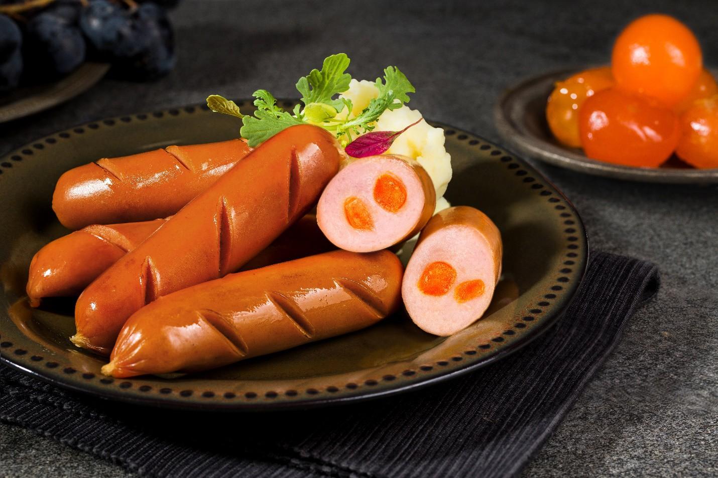 4 món ngon hot trend chuẩn 5 sao team thích thịt không thể bỏ lỡ! - Ảnh 5.