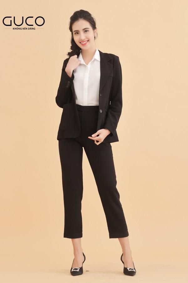 Ưu đãi mừng thời trang Guco khai trương showroom Phú Nhuận - Ảnh 6.