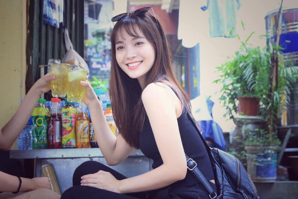 Nghe Jang Mi, Hana Giang Anh chia sẻ kinh nghiệm vượt ải ngày đèn đỏ - Ảnh 1.