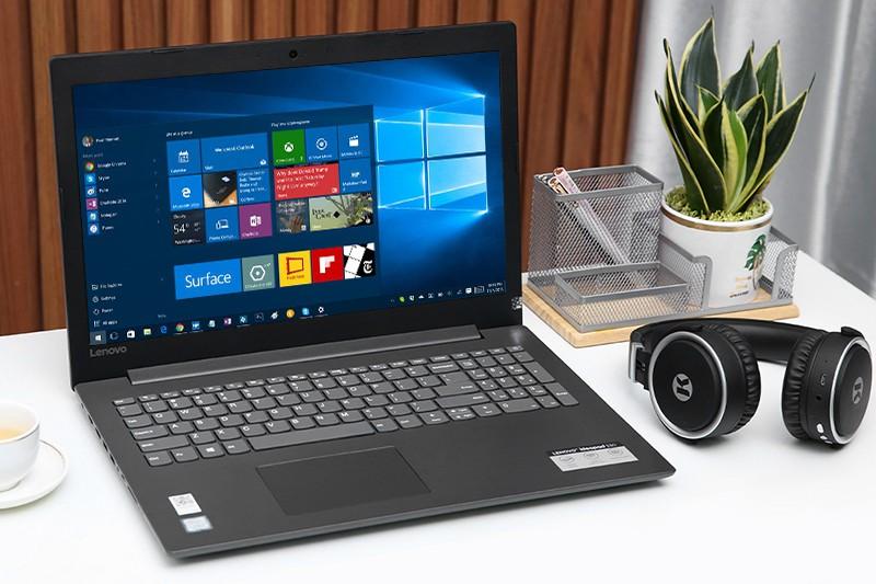 Hot: Thế Giới Di Động đang bán laptop trả góp 0%, trả trước 0 đồng - Ảnh 2.