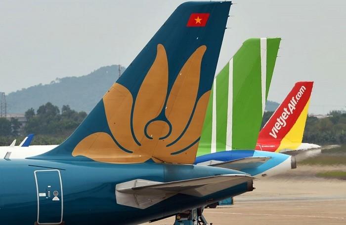 Trở thành nhân sự ngành hàng không: Lộ trình nào là phù hợp cho sinh viên Việt? - Ảnh 1.