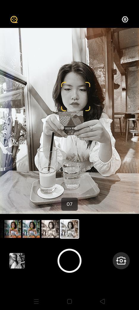 """VZN News: Các mẹo chụp hình """"chụp đâu đẹp đó cùng 4 camera độc đáo từ OPPO A9 2020 - Ảnh 7."""