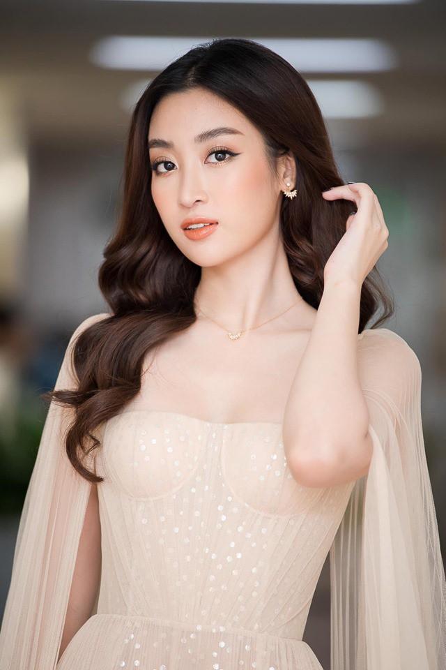 Hoa hậu Mỹ Linh vẫn trắng nõn sau 1 tháng tham gia Cuộc đua kì thú và đây là nguyên nhân! - Ảnh 9.