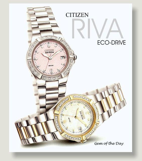 """Sứ mệnh chiếc đồng hồ mang tên Citizen: Đưa Nhật Bản vượt mặt """"thánh địa đồng hồ"""" Thụy Sỹ, Mỹ - Ảnh 2."""