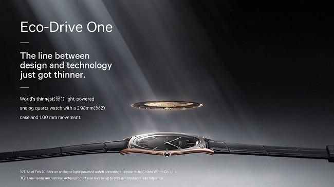 """Sứ mệnh chiếc đồng hồ mang tên Citizen: Đưa Nhật Bản vượt mặt """"thánh địa đồng hồ"""" Thụy Sỹ, Mỹ - Ảnh 5."""