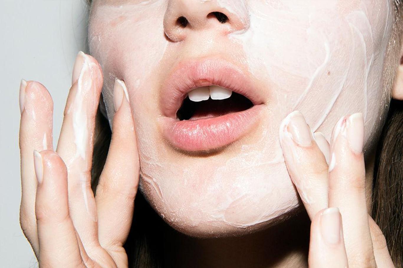 Chân ái chăm sóc da nằm ở tips rửa mặt Sạch sâu - Ẩm mượt mà khối nàng vẫn chưa biết tới - Ảnh 2.