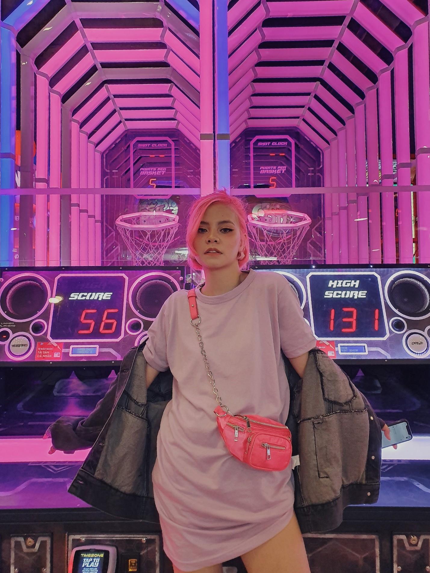 MISSGUIDED – Làn sóng mới dành cho giới trẻ yêu thời trang và thích phá cách - Ảnh 5.