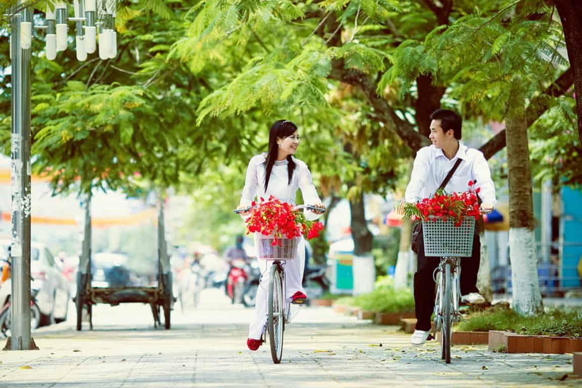 """Chẳng riêng gì """"Thỏ trắng"""" Jun Phạm, những con đường Sài Gòn xưa cũ cũng là nỗi nhớ của bao người - Ảnh 3."""