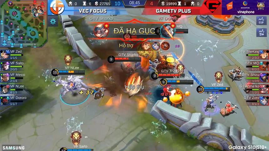 Cộng đồng Mobile Legends: Bang Bang trông đợi điều gì từ giải đấu M1? - Ảnh 6.
