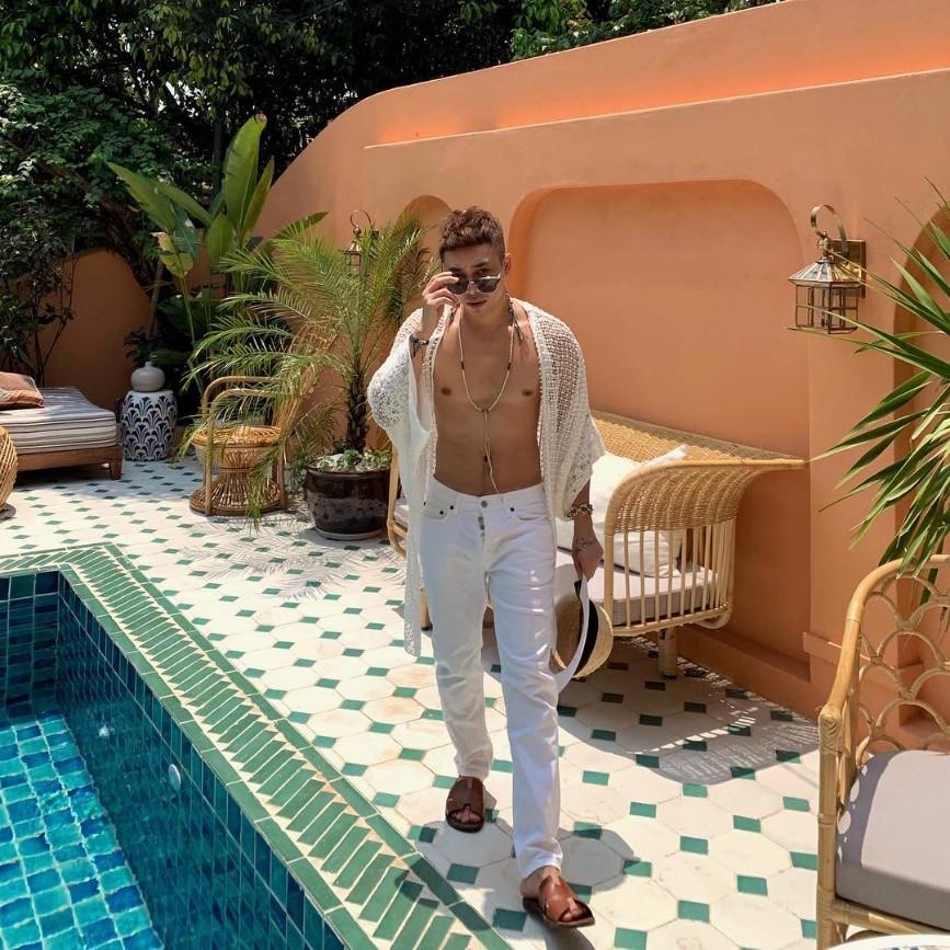 """Travel blogger thế giới rần rần """"đổ bộ"""" về căn villa này tại Hội An, chuyện gì đang xảy ra vậy? - Ảnh 4."""