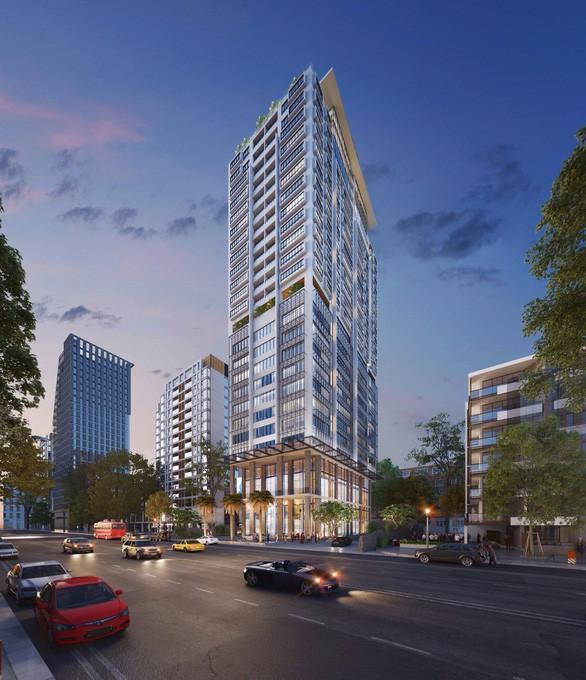 KITA Group: Kinh doanh bất động sản muốn bứt phá cần phải có tầm nhìn tốt - Ảnh 2.