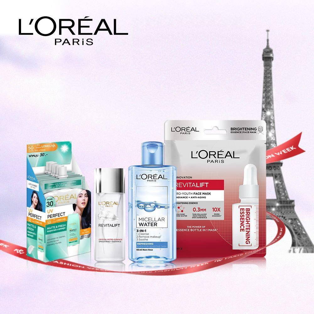Muốn tỏa sáng ở Paris Fashion Week, make-up thôi chưa đủ, xem ngay cách Hương Giang dưỡng da pha lê căng mịn kiểu Pháp! - Ảnh 7.