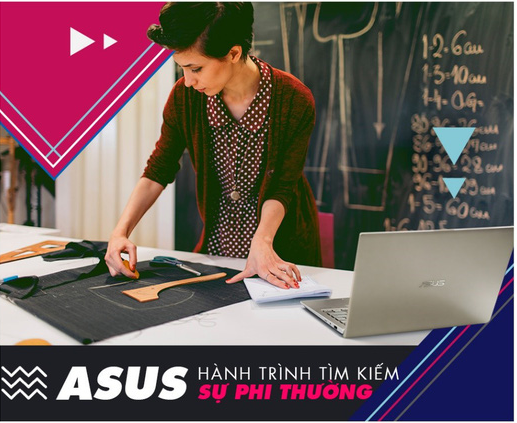 Trọn bộ bí kíp hữu ích cho sinh viên trước khi mua laptop - Ảnh 1.