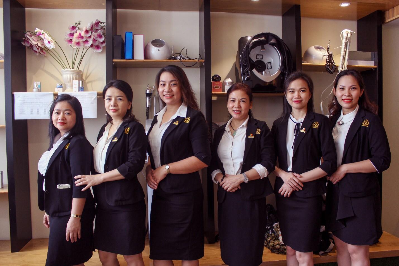 10 lý do chọn Seoul Academy là nơi khởi đầu nghề nghiệp - Ảnh 1.