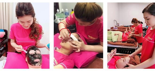 10 lý do chọn Seoul Academy là nơi khởi đầu nghề nghiệp - Ảnh 2.