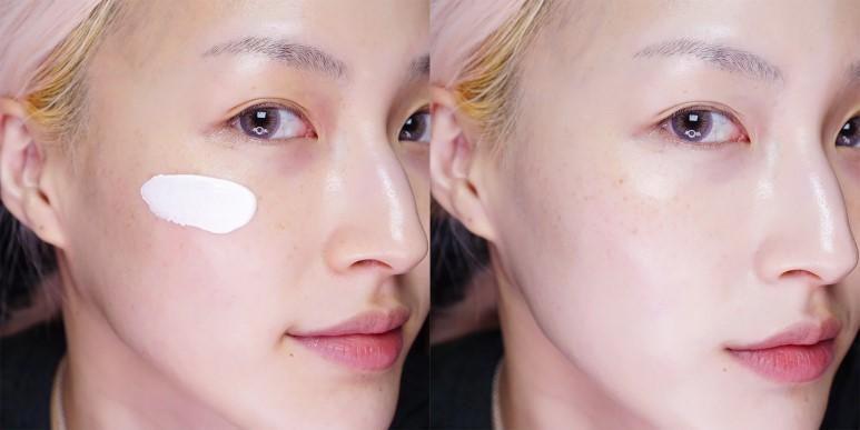 innisfree mang tinh túy từ hoa anh đào Jeju lên dòng sản phẩm dưỡng trắng da mới toanh - Ảnh 5.