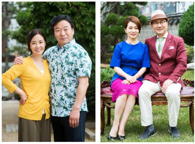 Muôn kiểu nàng dâu – Phim gia đình cực chuẩn cho mùa Trung thu - Ảnh 2.