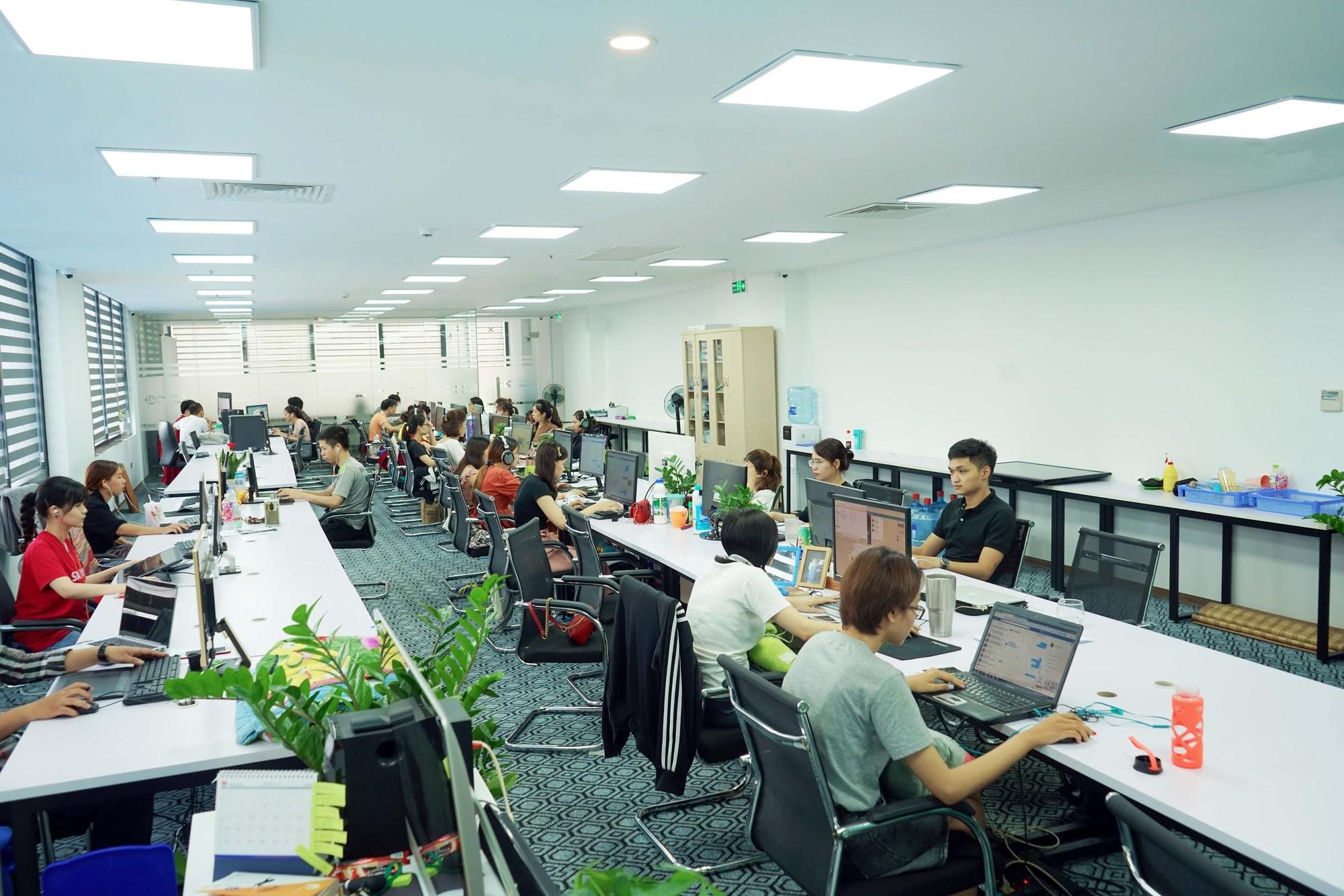 Theanh28 Entertainment - Công ty truyền thông và giải trí có bàn tay vàng trong làng Top Trending - Ảnh 2.