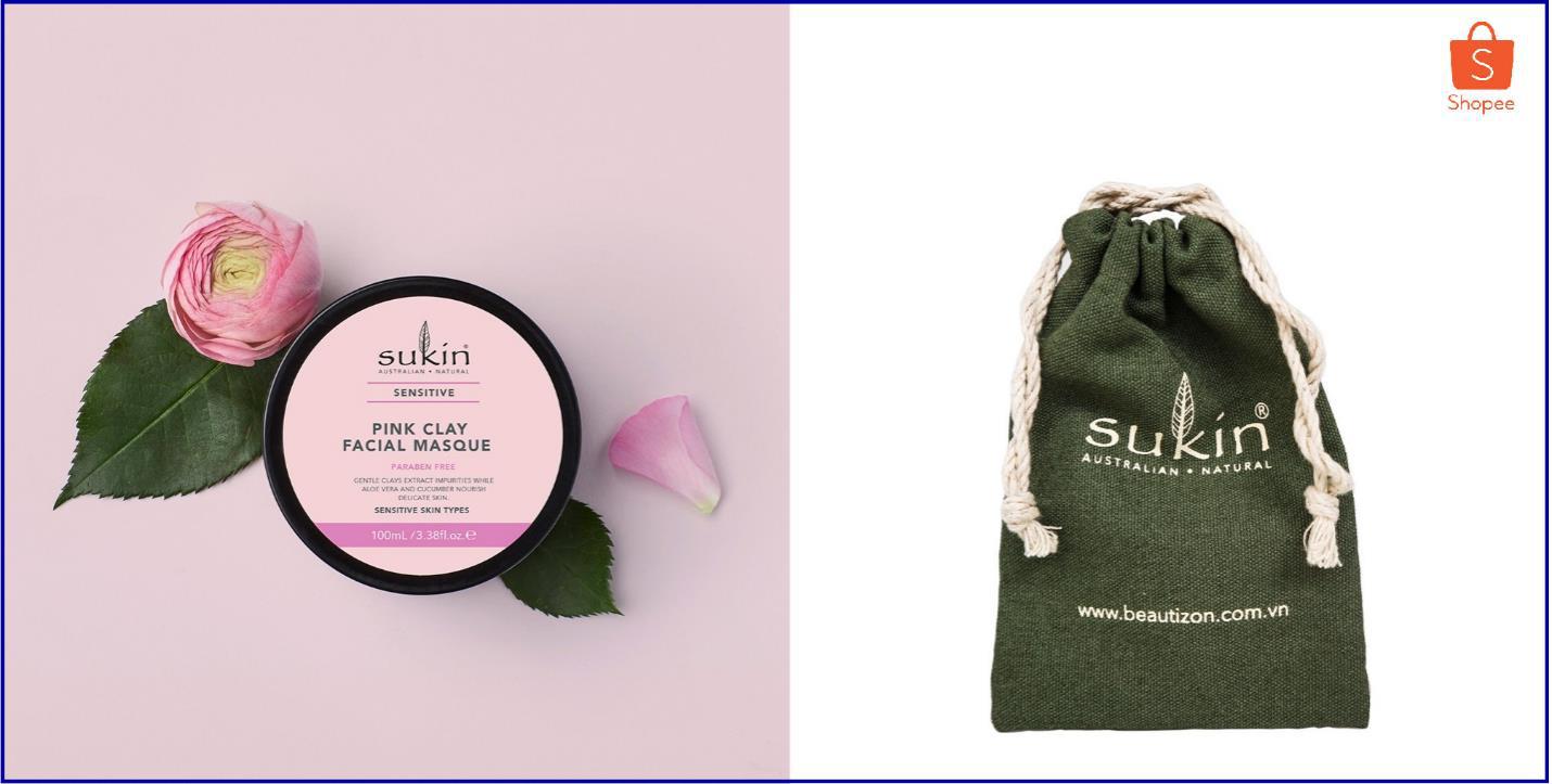 Da đẹp đón Tết với loạt mỹ phẩm thiên nhiên đến từ thương hiệu hàng đầu tại Úc - Ảnh 4.