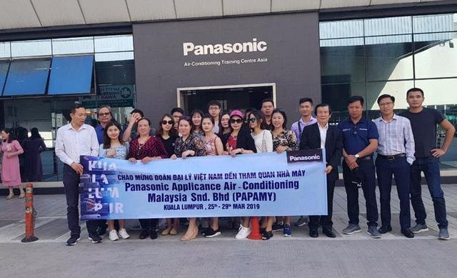 Công ty Bảo Minh gửi lời chúc Tết đến khách hàng và quý đối tác - Ảnh 2.