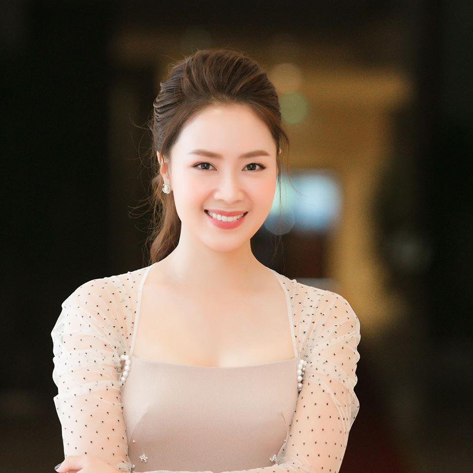 Thực hư chuyện Diễn viên Hồng Diễm - Bà chủ của nhà hàng Fujibin từ trong phim thành hiện thực - Ảnh 9.