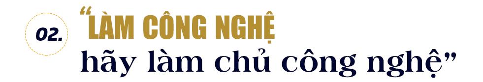 """""""Cha đẻ"""" siêu ứng dụng Sunshine App – ĐỖ ANH TUẤN: """"Làm chủ công nghệ, chúng tôi đưa bất động sản Việt chạm đến khát vọng lớn"""" - Ảnh 5."""
