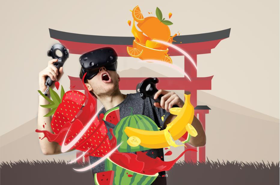 """Tạm biệt Tết """"nhạt"""" - Quẩy thật """"đậm đà"""" với chuỗi hoạt động xuyêt Tết tại AEON MALL Tân Phú Celadon - Ảnh 5."""