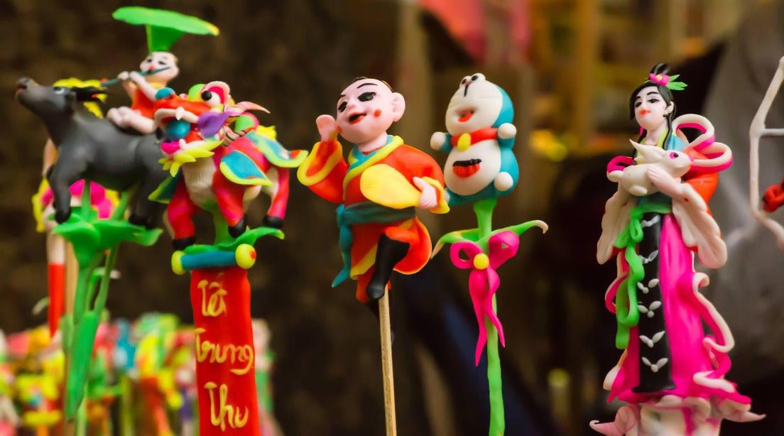 """Tạm biệt Tết """"nhạt"""" - Quẩy thật """"đậm đà"""" với chuỗi hoạt động xuyêt Tết tại AEON MALL Tân Phú Celadon - Ảnh 7."""