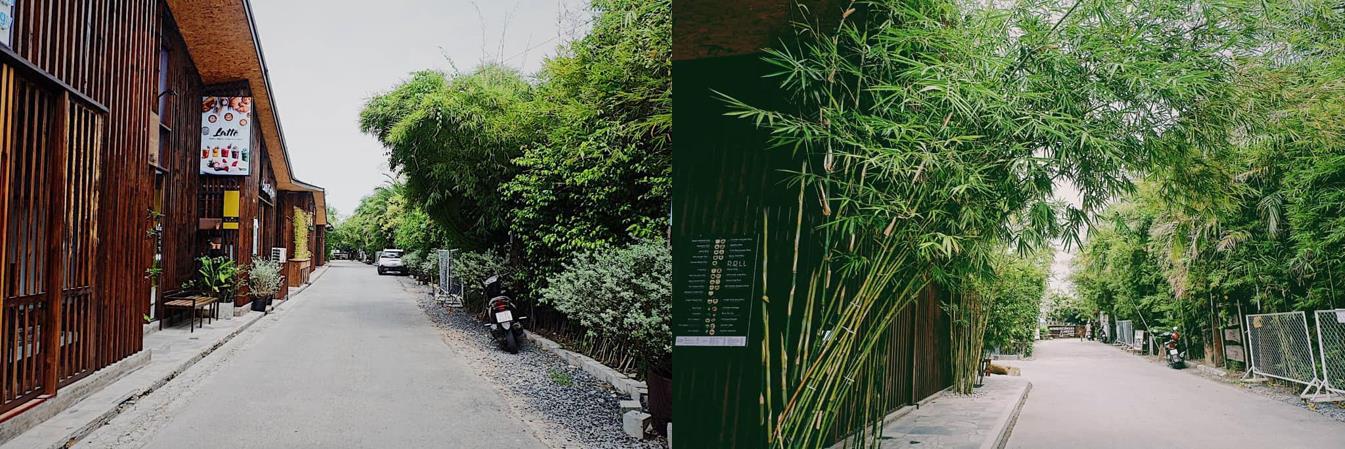 """Năm mới """"ăn – chơi – thưởng thức"""" trọn vẹn tại Quận 2 Sài Gòn - Ảnh 4."""