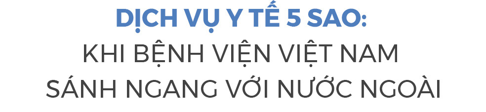 Hơn 2 năm nay, trên một khu đất rộng hơn chục ha ở số 9 Phố Viên, Cổ Nhuế, Hà Nội có một công trình xanh rất bề thế và sang trọng - Ảnh 5.