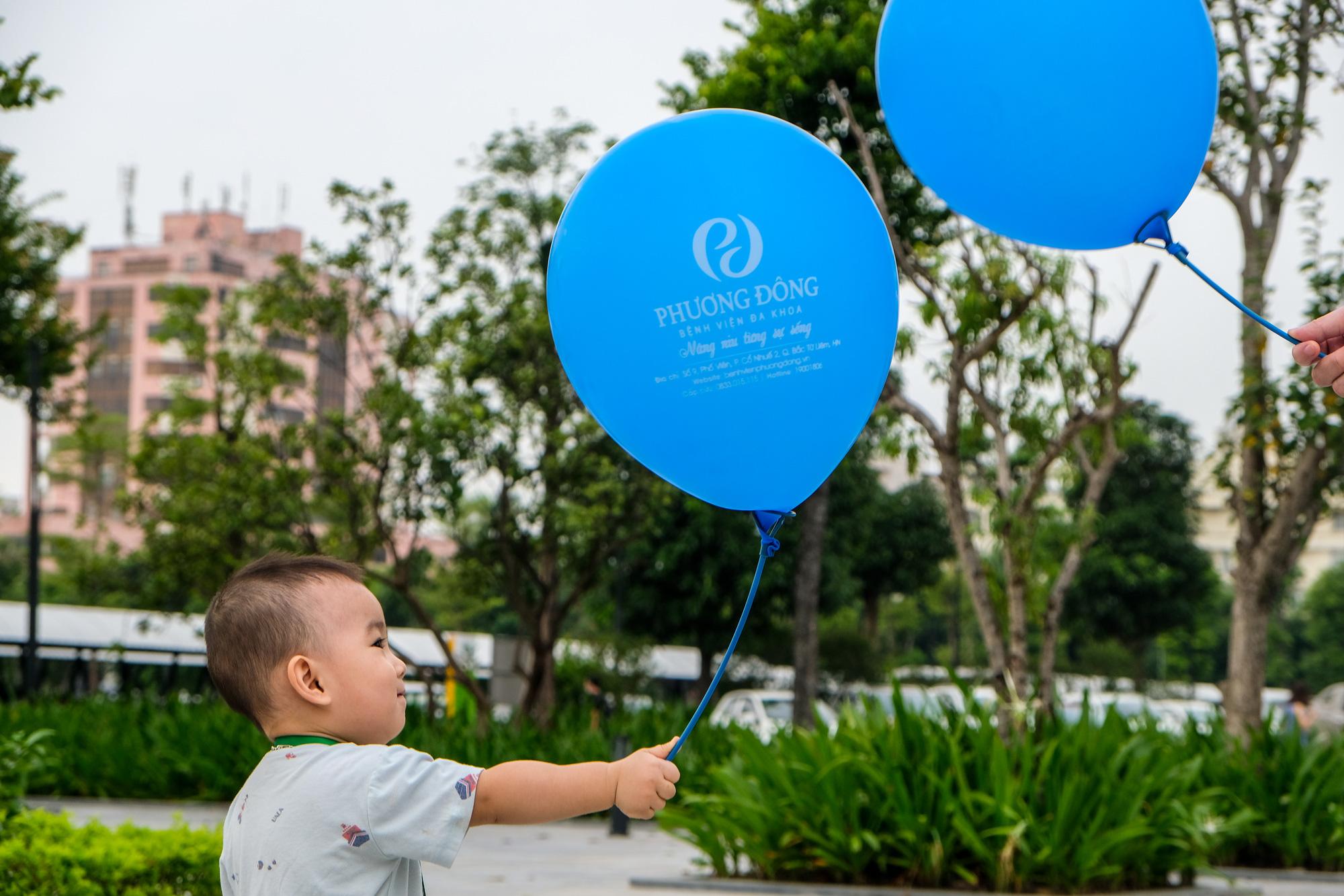 """Cuộc đầu tư mạo hiểm nhất của Shark Việt: Bệnh viện Khách sạn hàng ngàn cây xanh – nơi """"dưỡng thân tâm"""" của người dân Thủ đô - Ảnh 2."""