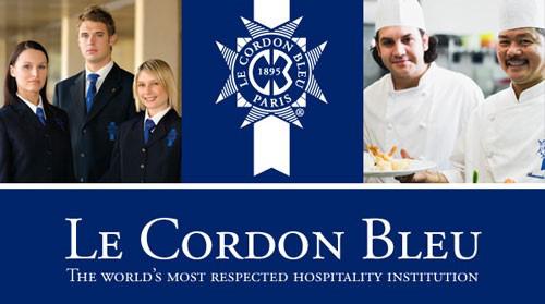 Tất tần tật kinh nghiệm thực tế du học ngành Nhà hàng - Khách sạn và Ẩm thực - Ảnh 1.