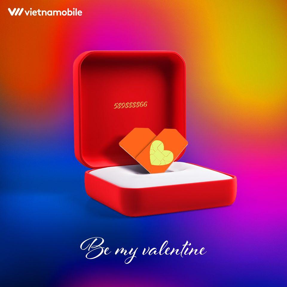 """Valentine đáng nhớ với những bộ quà tặng """"bắt trend nhất"""" hiện nay - Ảnh 3."""