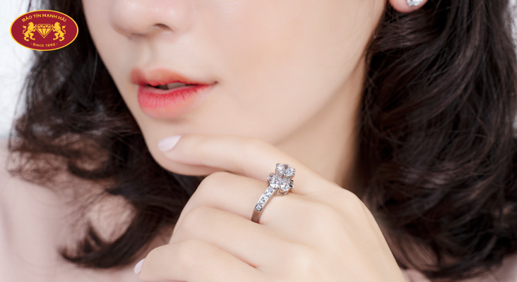 Top 5 quà tặng trang sức Valentine khiến nàng xiêu lòng - Ảnh 4.