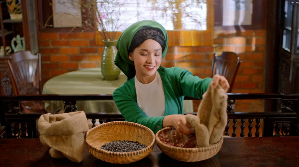 Phan Mạnh Quỳnh mở màn 2020 bằng MV mang hình ảnh hoàn toàn mới lạ - Ảnh 4.