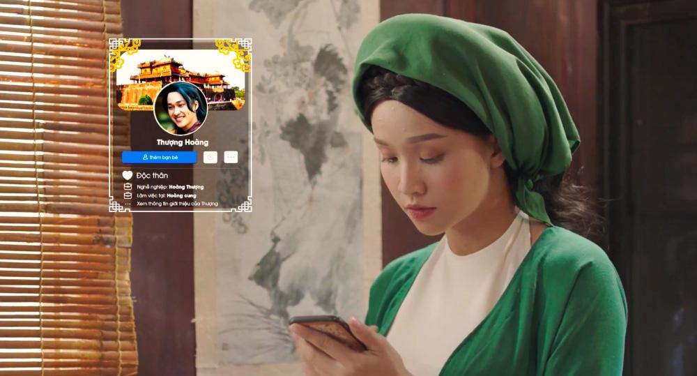 Phan Mạnh Quỳnh mở màn 2020 bằng MV mang hình ảnh hoàn toàn mới lạ - Ảnh 7.