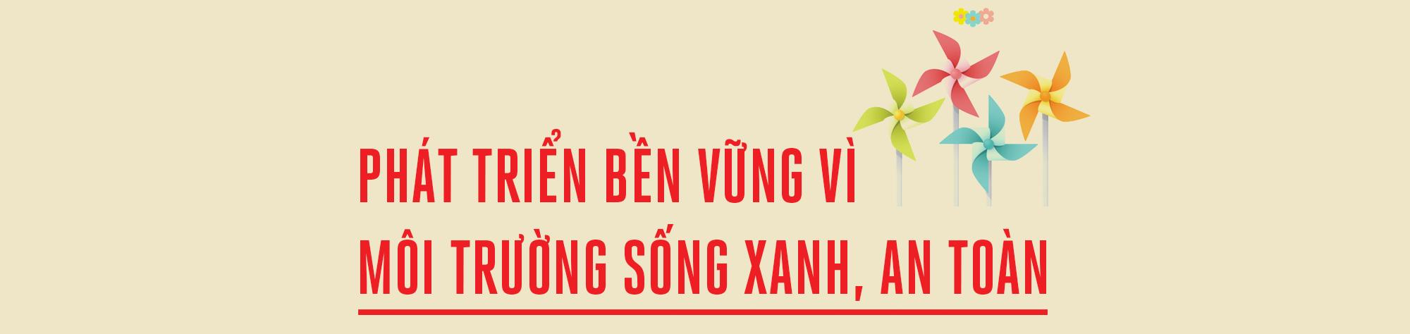 Benny Electronics và hành trình chiếm lĩnh trái tim người tiêu dùng Việt - Ảnh 8.