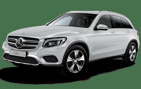 Điểm danh những mẫu SUV đáng mua hiện nay - Ảnh 2.