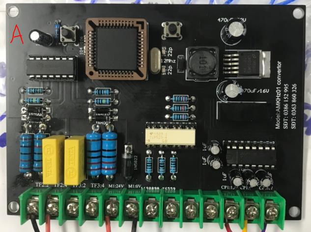 Công Ty Cổ Phần Phát Triển Điện Lực Việt Nam ứng dụng khoa học kỹ thuật vào sản xuất kinh doanh ngành điện - Ảnh 3.