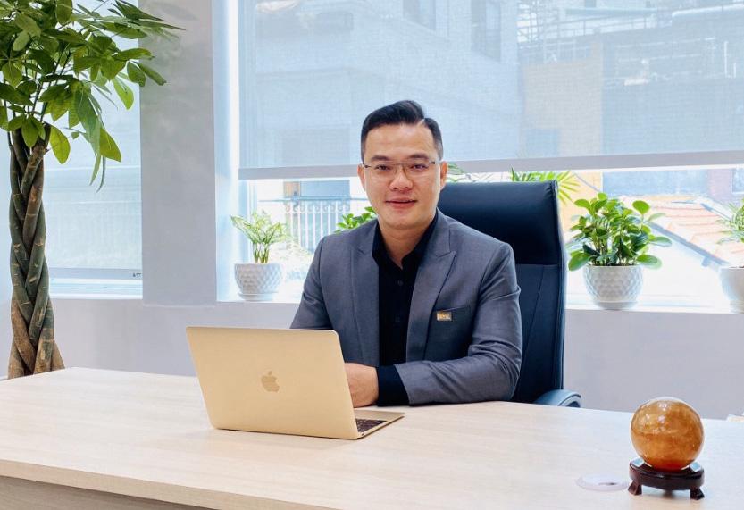 Từ dự án The Residence Phú Quốc, Giám đốc Dự Án Địa Ốc PQR chia sẻ bí quyết tạo nên thành công ngay giữa mùa Covid-19 - Ảnh 2.